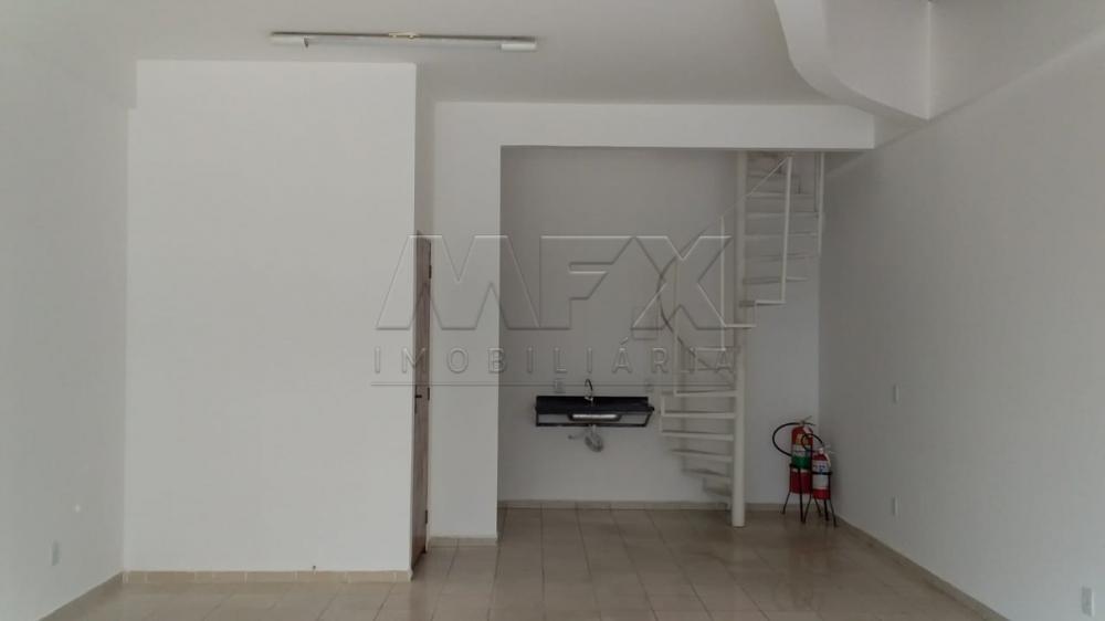 Alugar Comercial / Ponto Comercial em Bauru R$ 2.000,00 - Foto 1