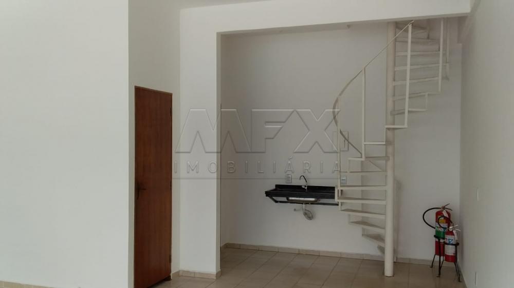 Alugar Comercial / Ponto Comercial em Bauru R$ 2.000,00 - Foto 2