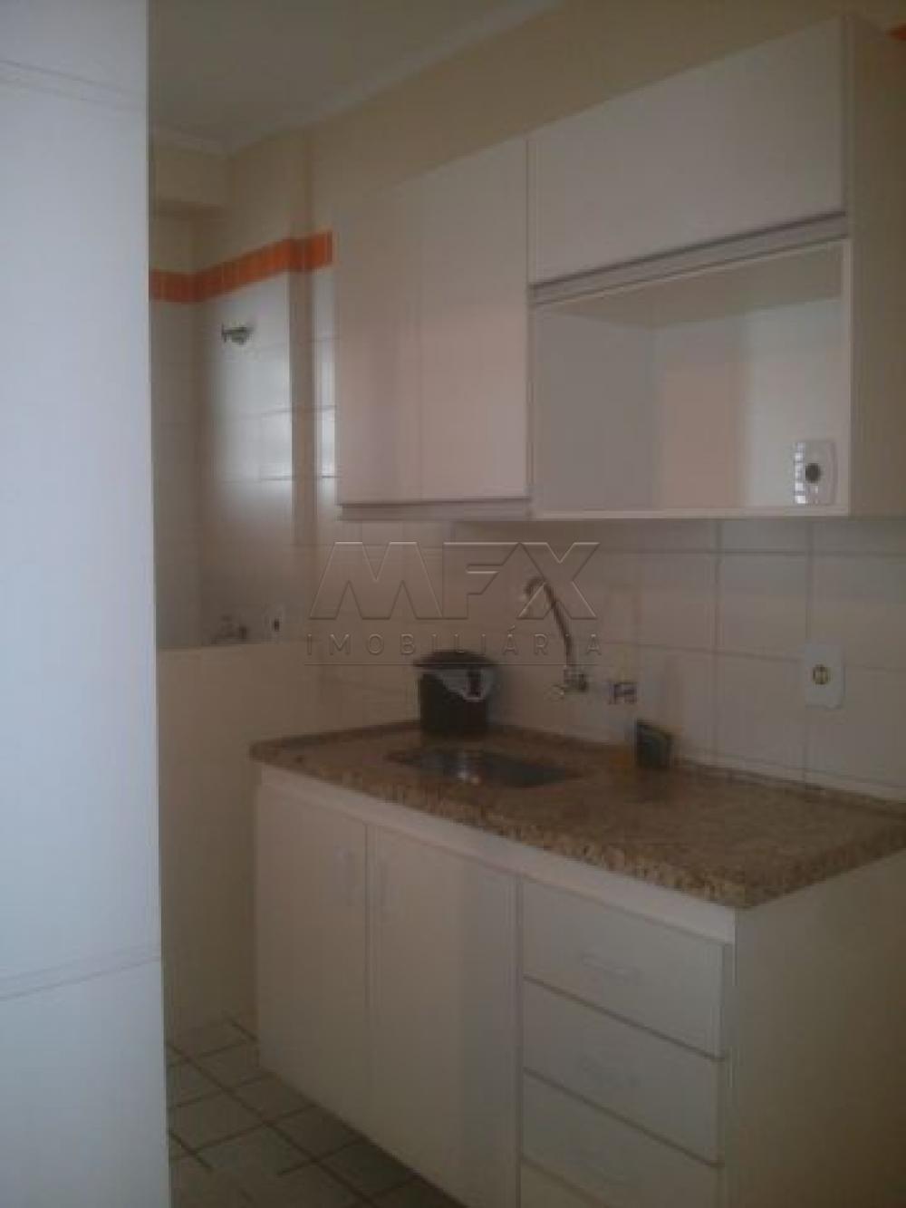 Alugar Apartamento / Padrão em Bauru apenas R$ 600,00 - Foto 1
