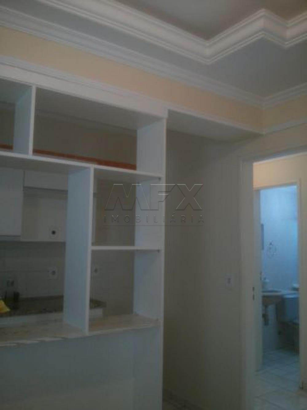Alugar Apartamento / Padrão em Bauru apenas R$ 600,00 - Foto 2