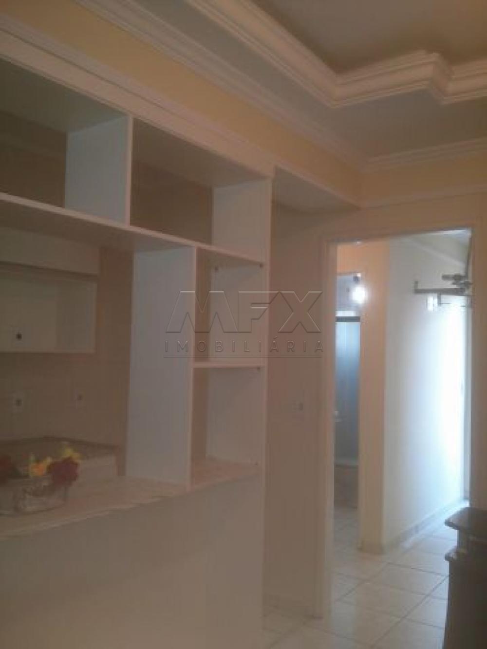 Alugar Apartamento / Padrão em Bauru apenas R$ 600,00 - Foto 3