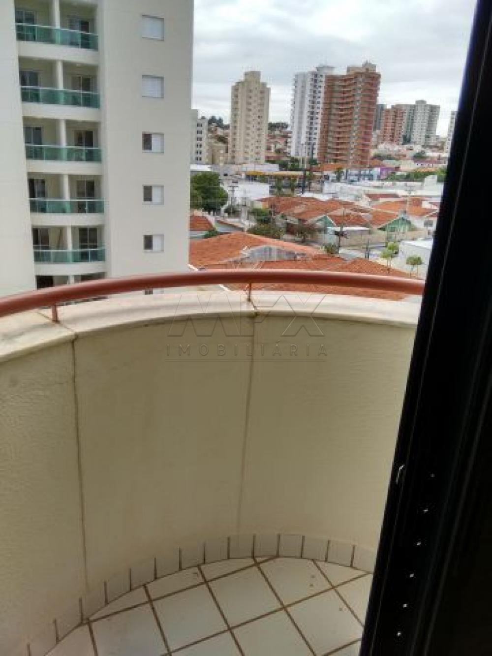 Alugar Apartamento / Padrão em Bauru apenas R$ 600,00 - Foto 4