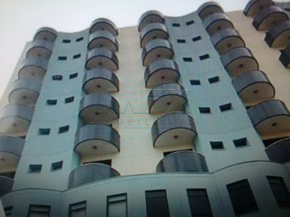 Alugar Apartamento / Padrão em Bauru apenas R$ 600,00 - Foto 5