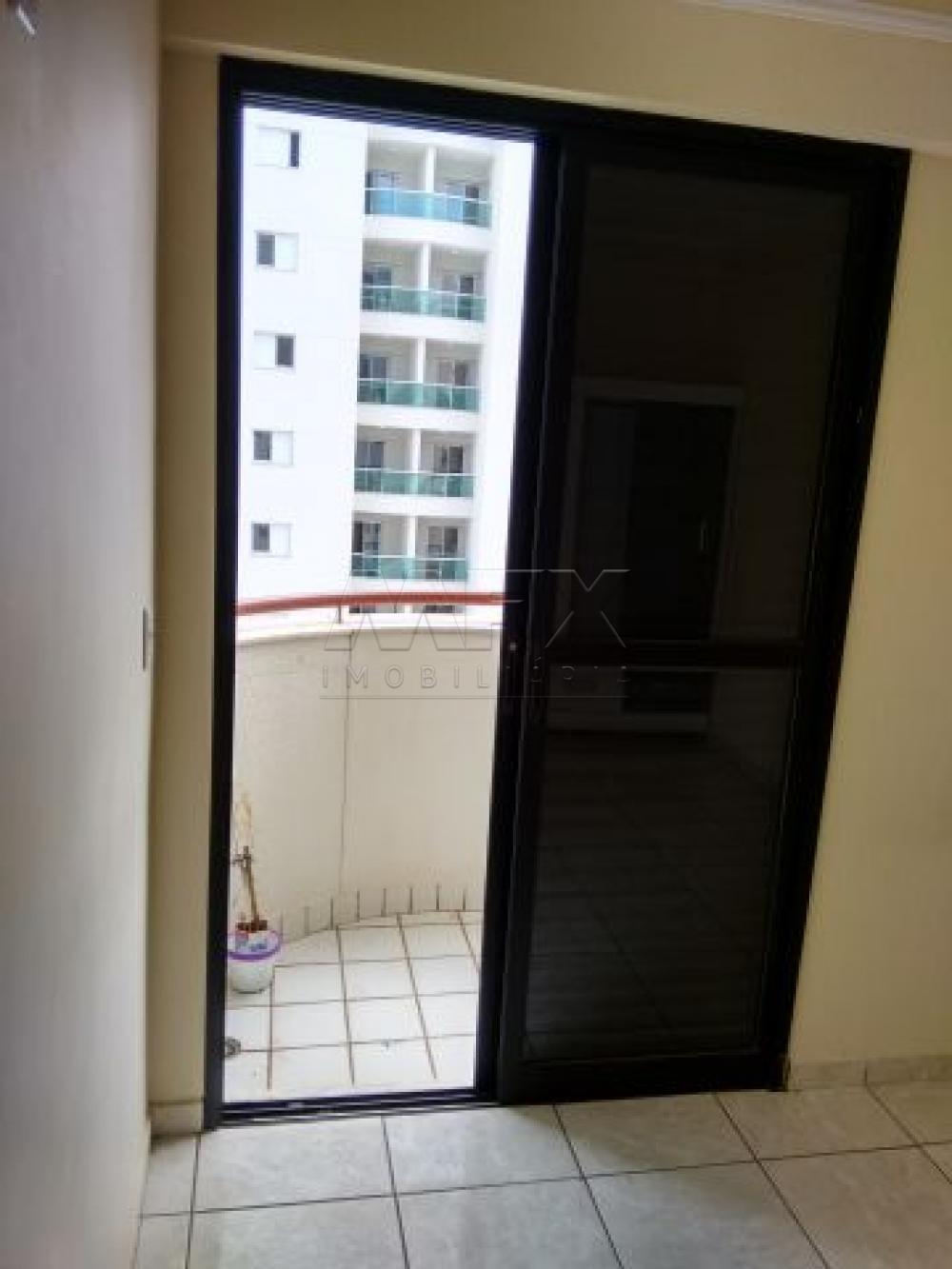 Alugar Apartamento / Padrão em Bauru apenas R$ 600,00 - Foto 6