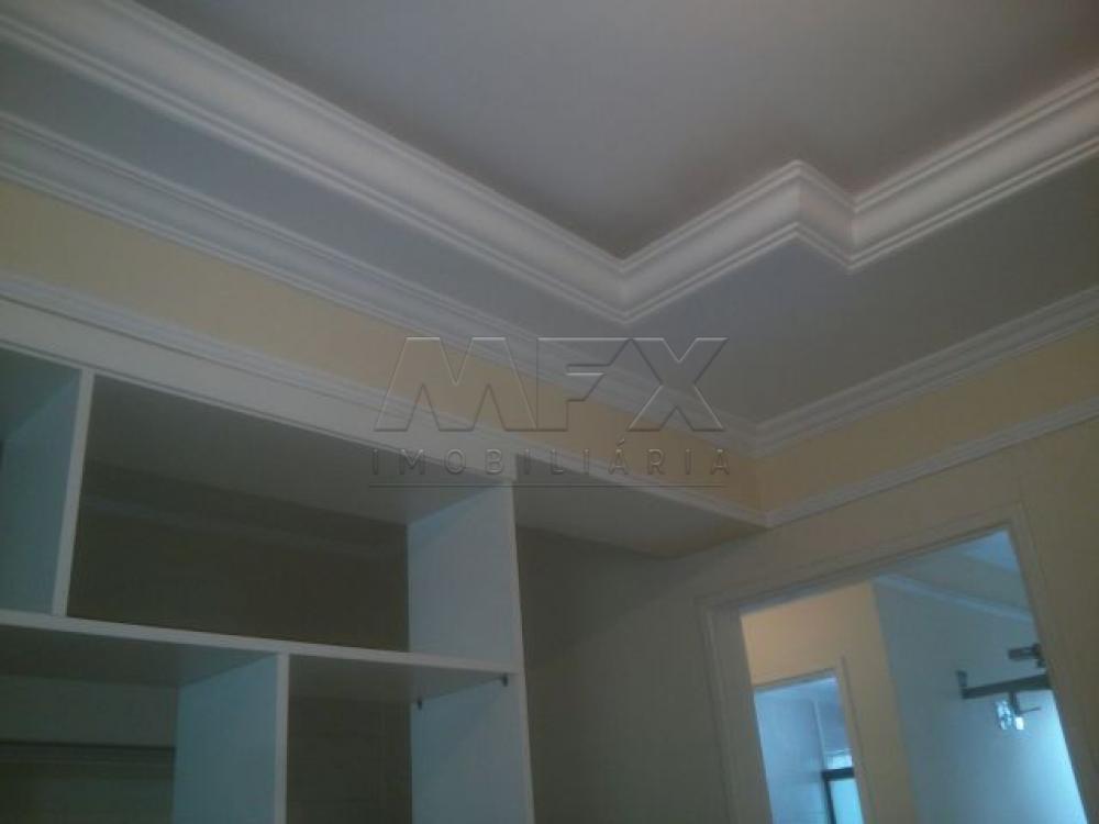 Alugar Apartamento / Padrão em Bauru apenas R$ 600,00 - Foto 7