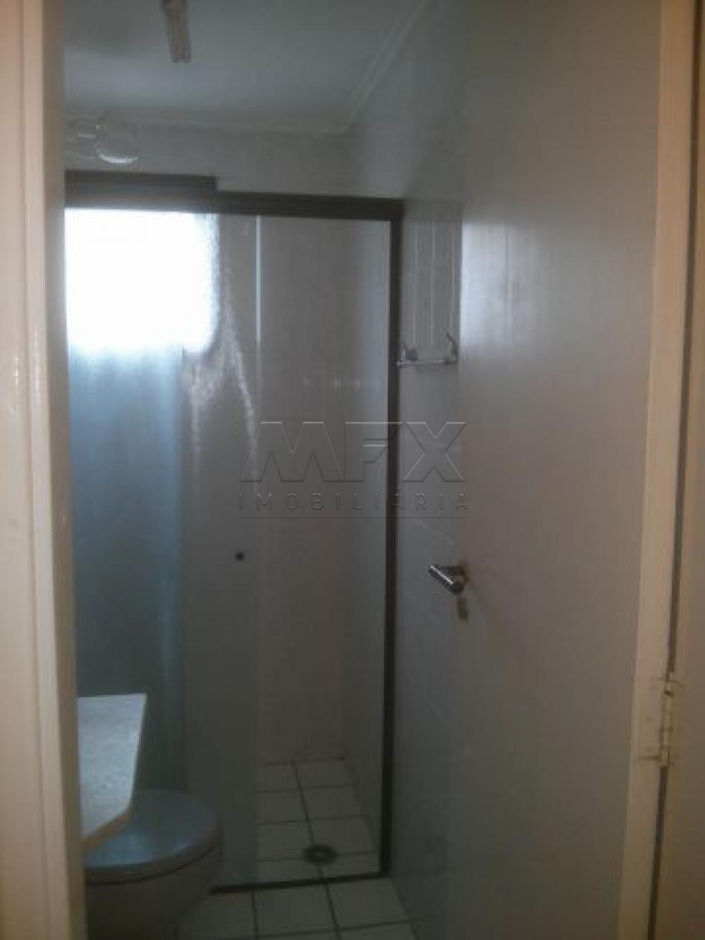 Alugar Apartamento / Padrão em Bauru apenas R$ 600,00 - Foto 8