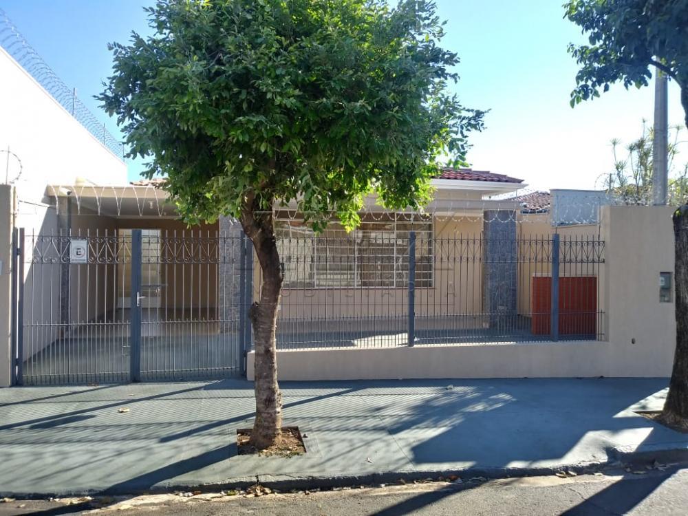 Alugar Casa / Padrão em Bauru apenas R$ 3.800,00 - Foto 1
