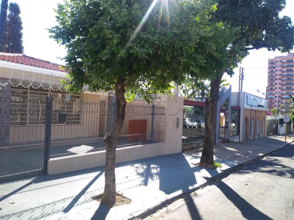 Alugar Casa / Padrão em Bauru apenas R$ 3.800,00 - Foto 2