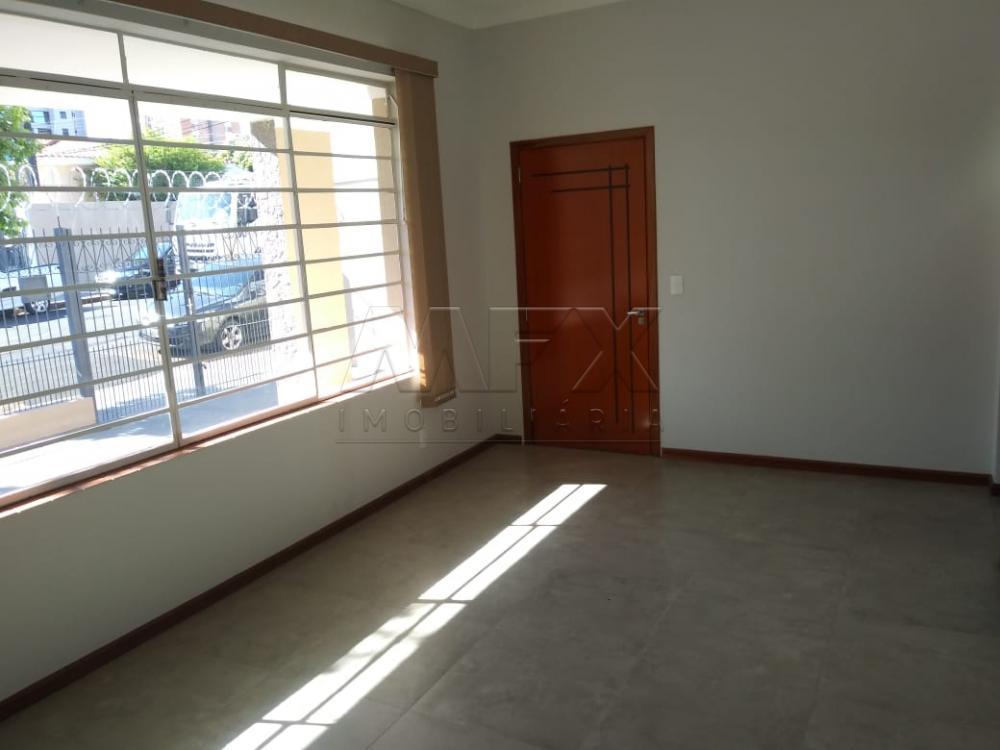 Alugar Casa / Padrão em Bauru apenas R$ 3.800,00 - Foto 3