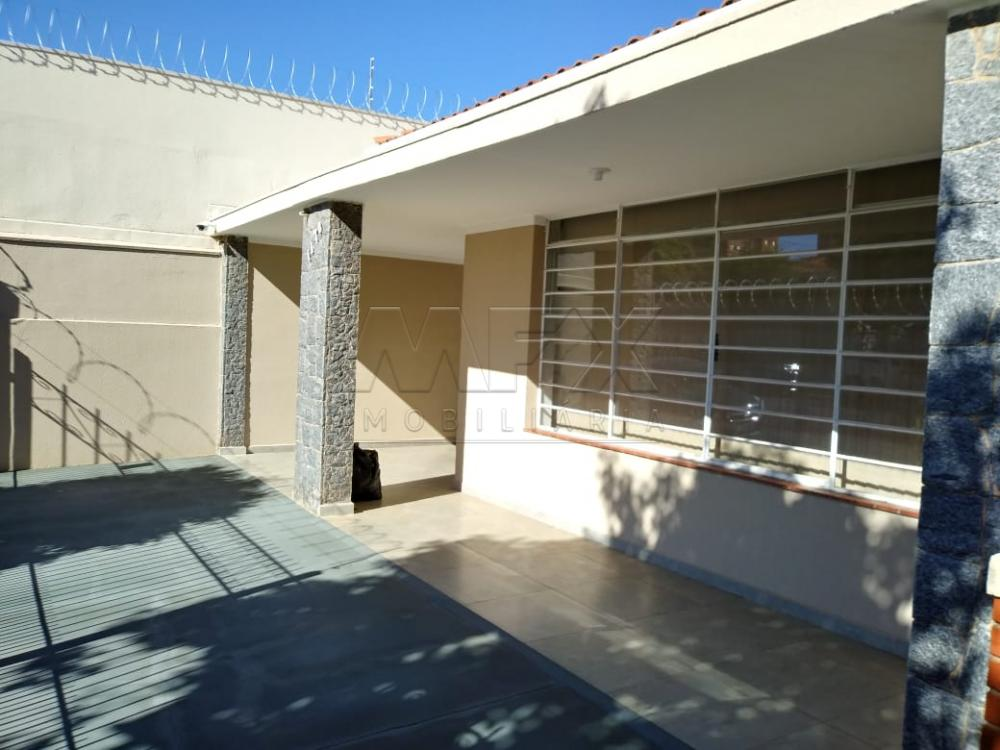 Alugar Casa / Padrão em Bauru apenas R$ 3.800,00 - Foto 4