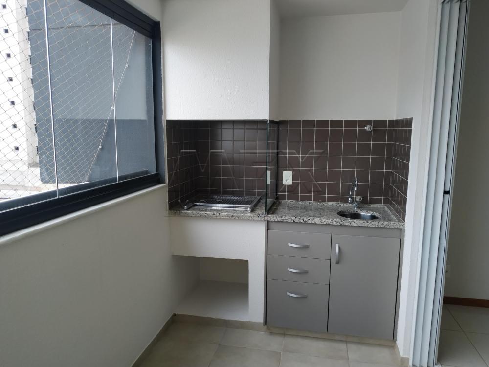 Alugar Apartamento / Padrão em Bauru apenas R$ 2.000,00 - Foto 3