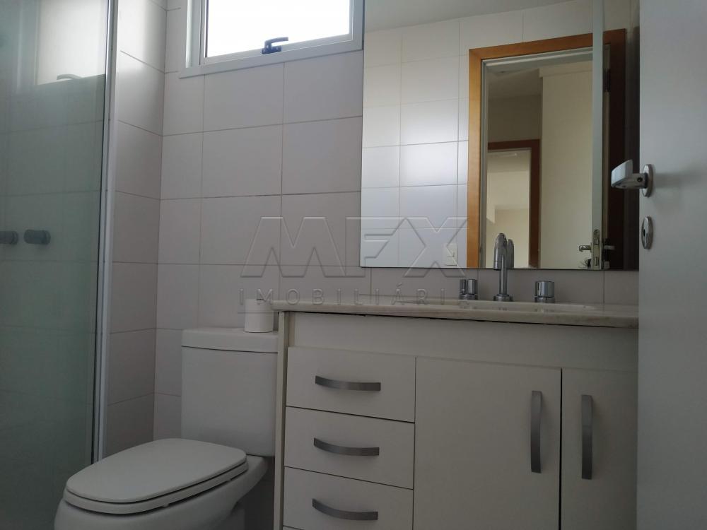 Alugar Apartamento / Padrão em Bauru apenas R$ 2.000,00 - Foto 6