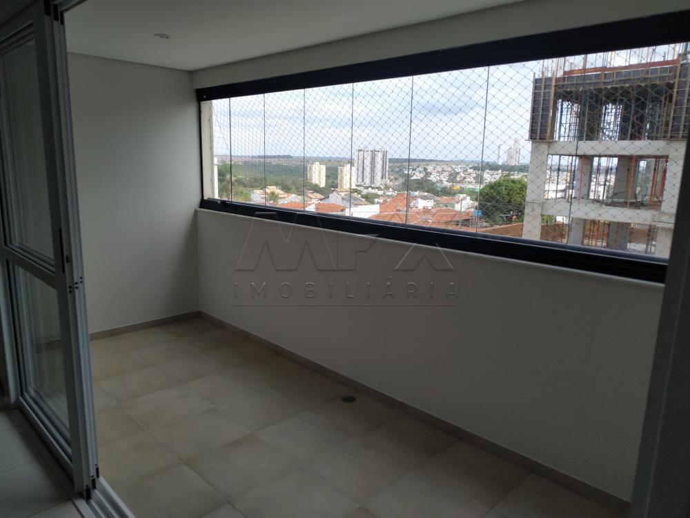 Alugar Apartamento / Padrão em Bauru apenas R$ 2.000,00 - Foto 2