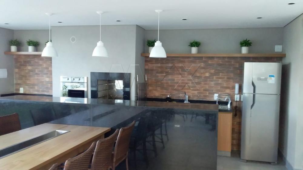 Alugar Apartamento / Padrão em Bauru apenas R$ 1.600,00 - Foto 10