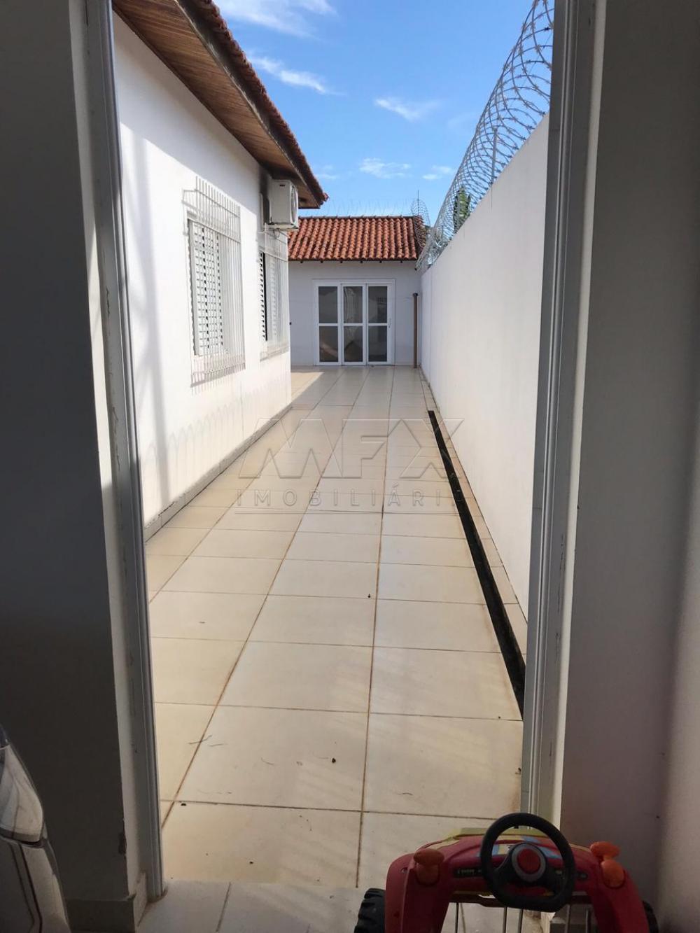 Comprar Casa / Padrão em Bauru apenas R$ 380.000,00 - Foto 4