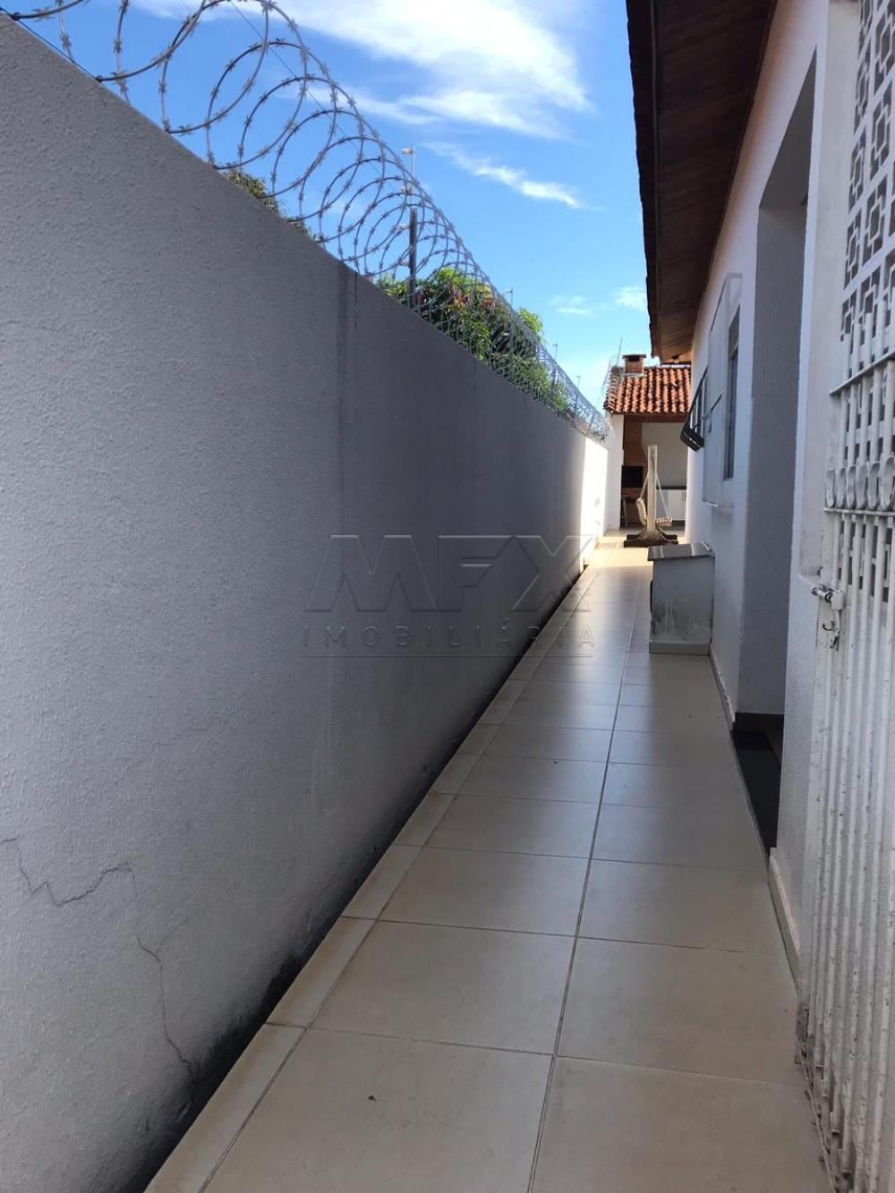 Comprar Casa / Padrão em Bauru apenas R$ 380.000,00 - Foto 5