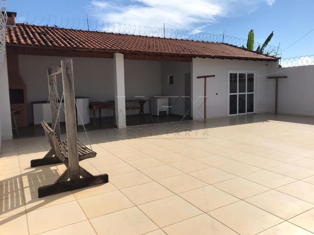 Comprar Casa / Padrão em Bauru apenas R$ 380.000,00 - Foto 1