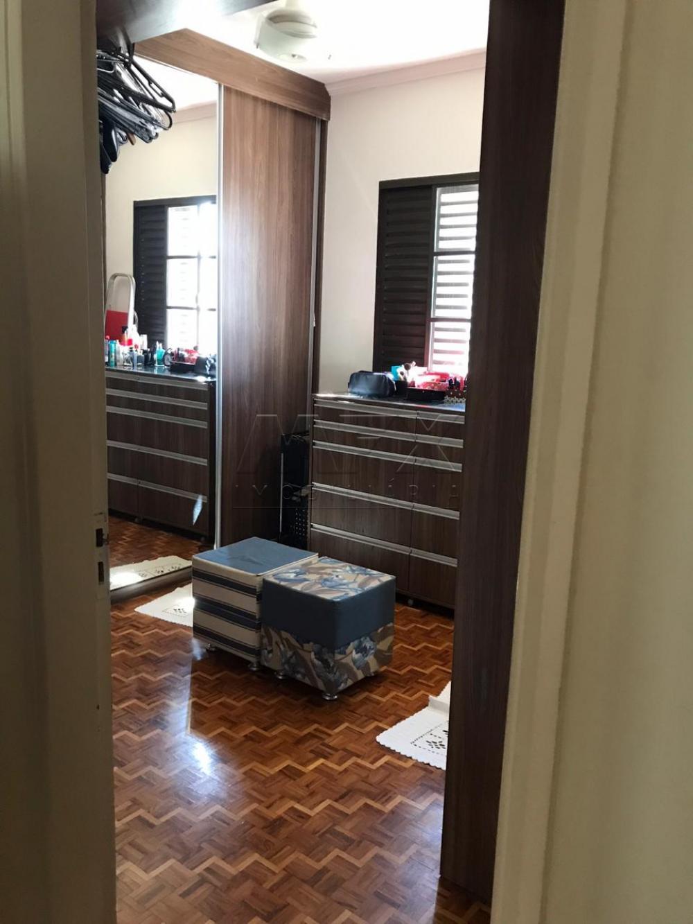 Comprar Casa / Padrão em Bauru apenas R$ 380.000,00 - Foto 7