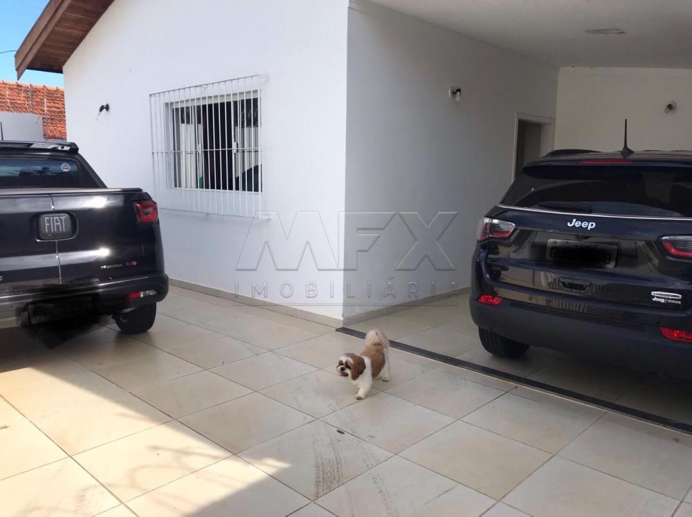 Comprar Casa / Padrão em Bauru apenas R$ 380.000,00 - Foto 3