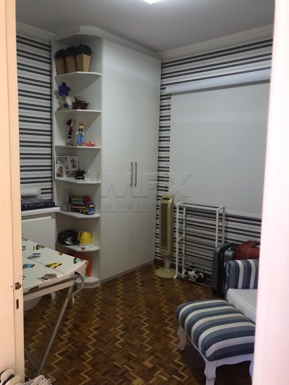 Comprar Casa / Padrão em Bauru apenas R$ 380.000,00 - Foto 8