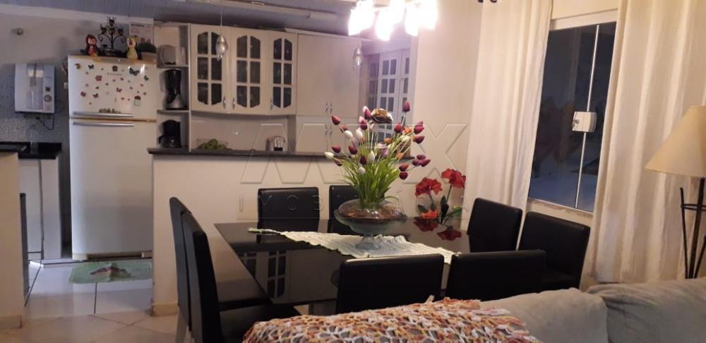 Comprar Casa / Padrão em Bauru apenas R$ 280.000,00 - Foto 3