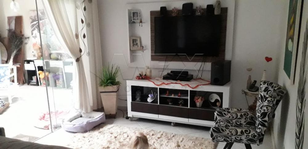 Comprar Casa / Padrão em Bauru apenas R$ 280.000,00 - Foto 7