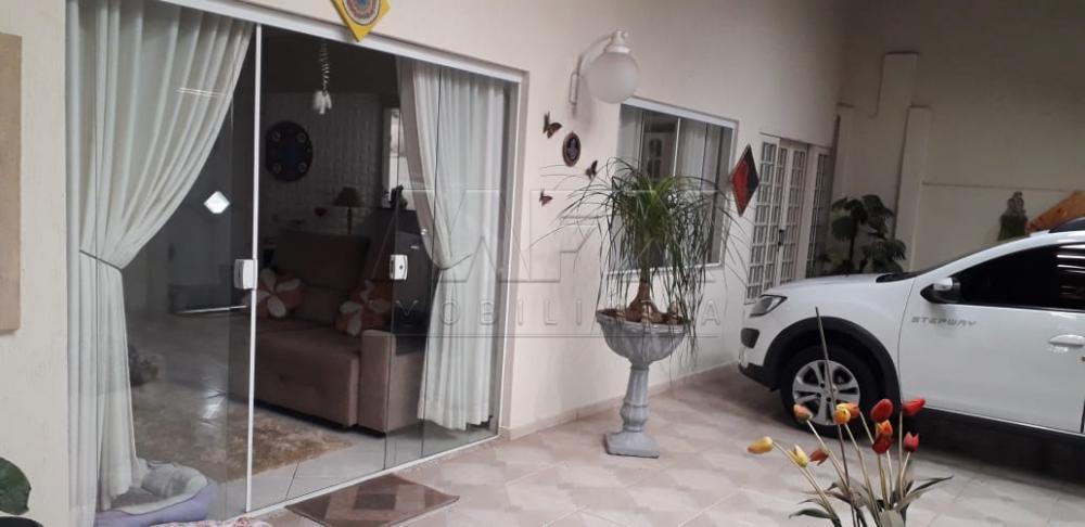 Comprar Casa / Padrão em Bauru apenas R$ 280.000,00 - Foto 9