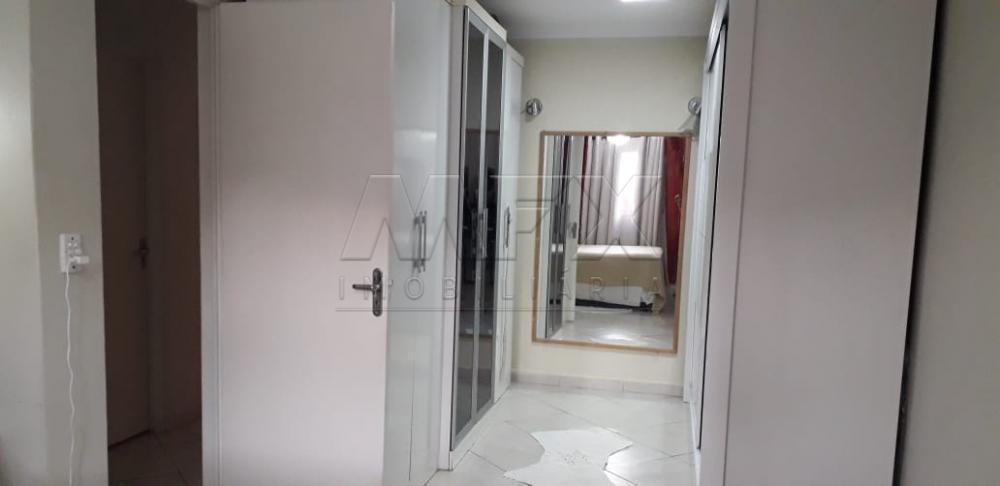 Comprar Casa / Padrão em Bauru apenas R$ 280.000,00 - Foto 12