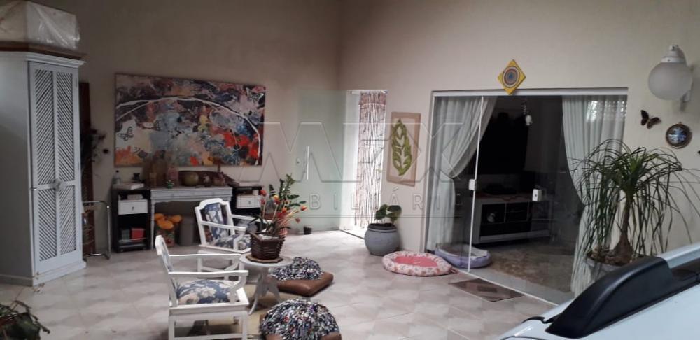 Comprar Casa / Padrão em Bauru apenas R$ 280.000,00 - Foto 8