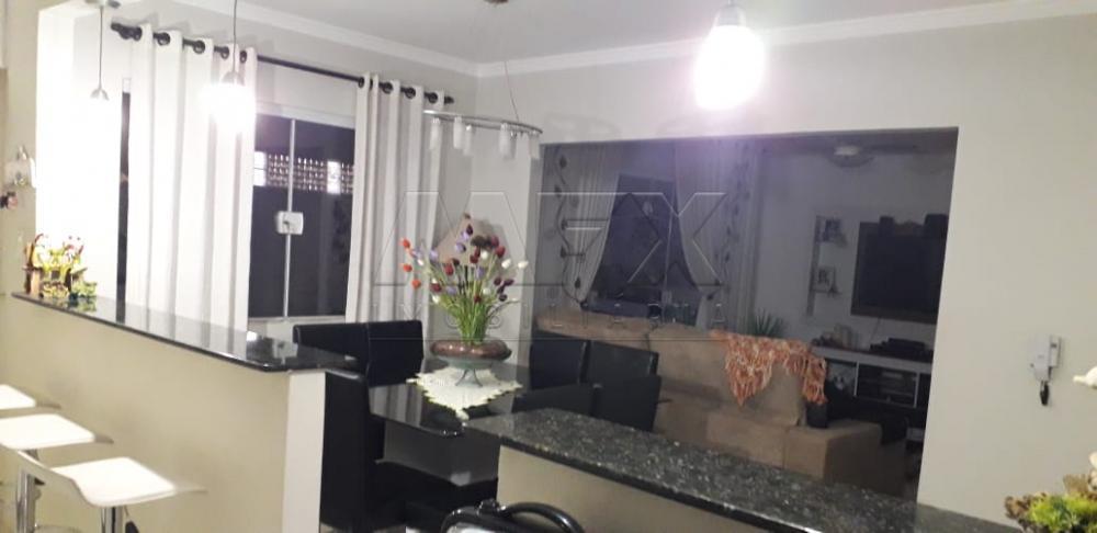 Comprar Casa / Padrão em Bauru apenas R$ 280.000,00 - Foto 14