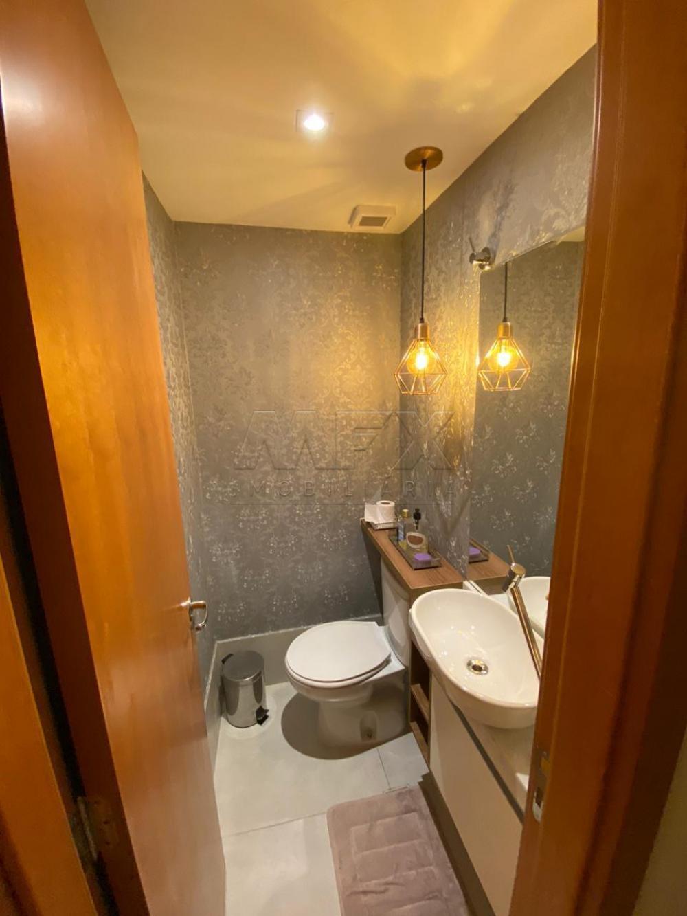 Comprar Apartamento / Padrão em Bauru apenas R$ 620.000,00 - Foto 2