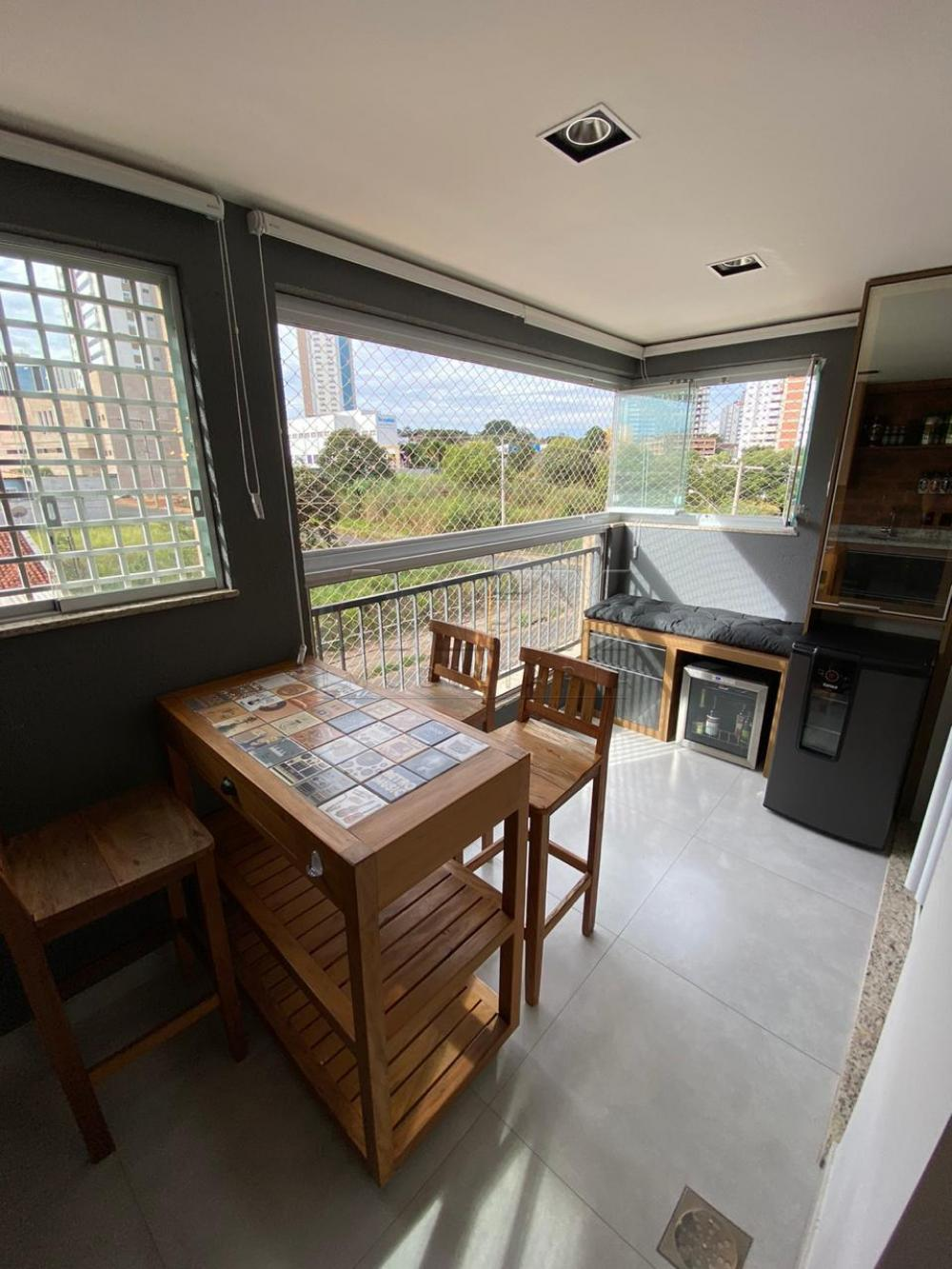 Comprar Apartamento / Padrão em Bauru apenas R$ 620.000,00 - Foto 3
