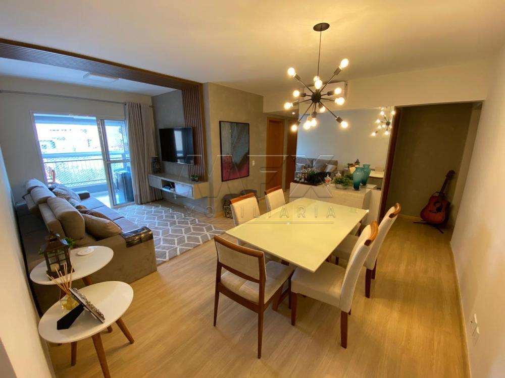 Comprar Apartamento / Padrão em Bauru apenas R$ 620.000,00 - Foto 4