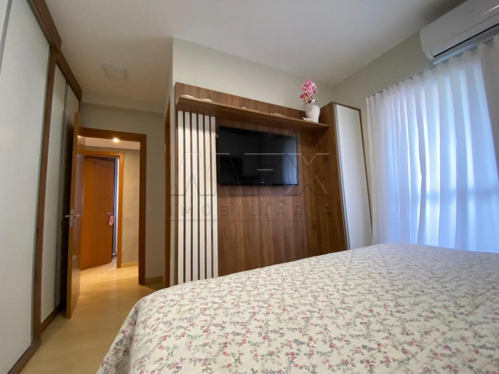 Comprar Apartamento / Padrão em Bauru apenas R$ 620.000,00 - Foto 6