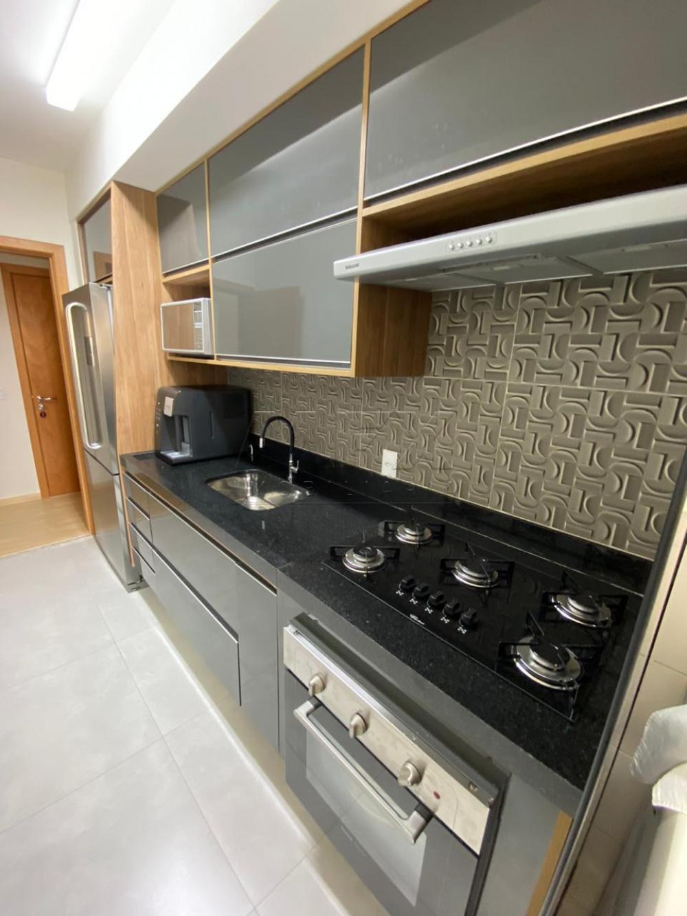 Comprar Apartamento / Padrão em Bauru apenas R$ 620.000,00 - Foto 5