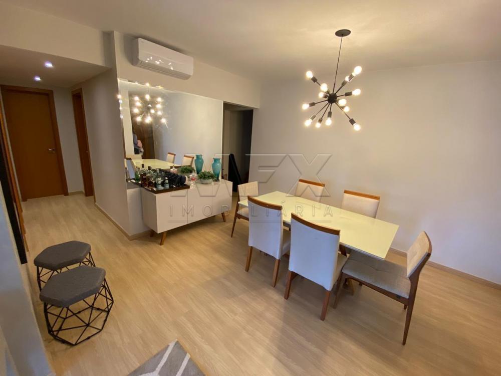 Comprar Apartamento / Padrão em Bauru apenas R$ 620.000,00 - Foto 7