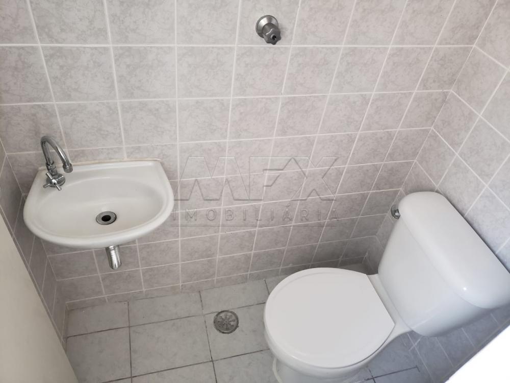 Alugar Apartamento / Padrão em Bauru R$ 1.550,00 - Foto 3