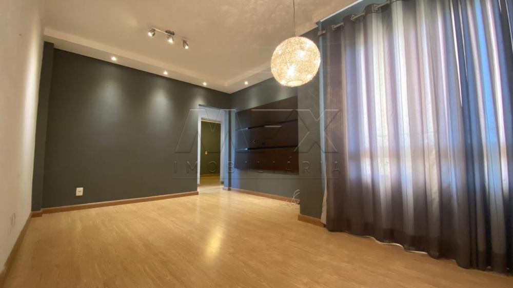 Comprar Apartamento / Padrão em Bauru apenas R$ 270.000,00 - Foto 1