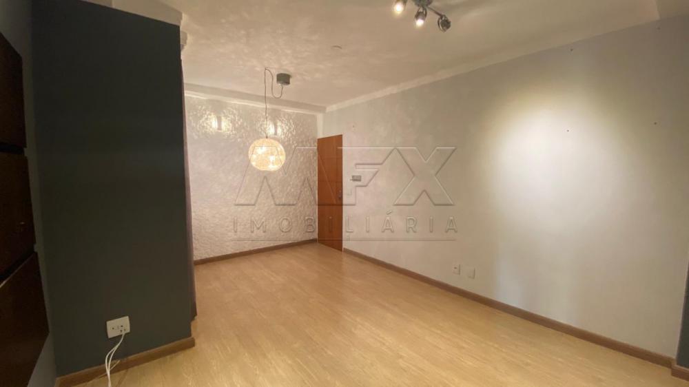 Comprar Apartamento / Padrão em Bauru apenas R$ 270.000,00 - Foto 3