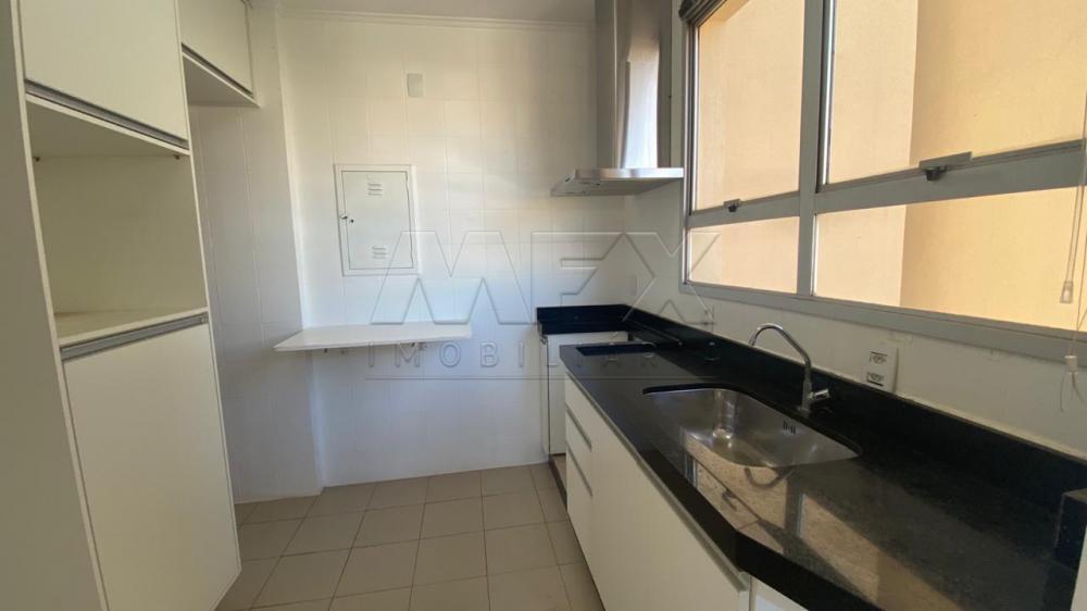 Comprar Apartamento / Padrão em Bauru apenas R$ 270.000,00 - Foto 4