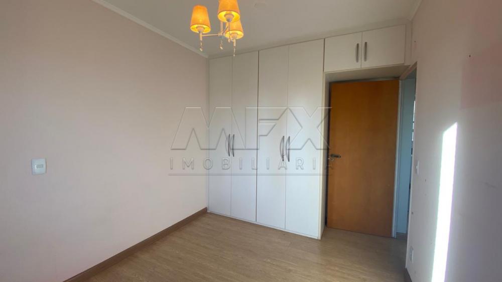 Comprar Apartamento / Padrão em Bauru apenas R$ 270.000,00 - Foto 5