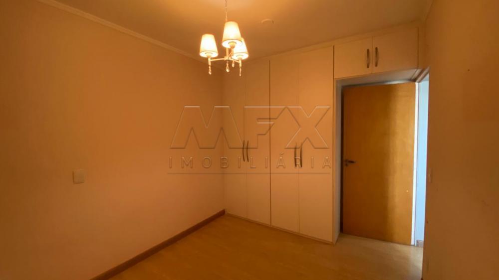 Comprar Apartamento / Padrão em Bauru apenas R$ 270.000,00 - Foto 6