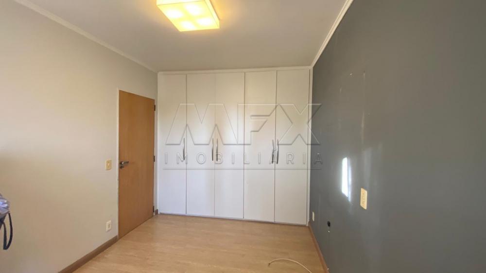 Comprar Apartamento / Padrão em Bauru apenas R$ 270.000,00 - Foto 7