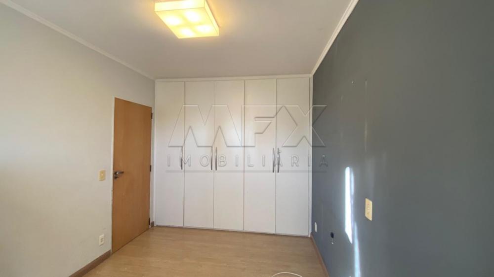 Comprar Apartamento / Padrão em Bauru apenas R$ 270.000,00 - Foto 9