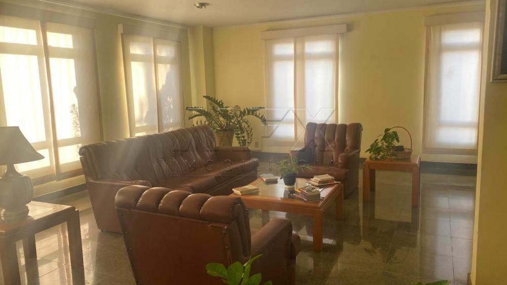 Comprar Apartamento / Padrão em Bauru apenas R$ 270.000,00 - Foto 10