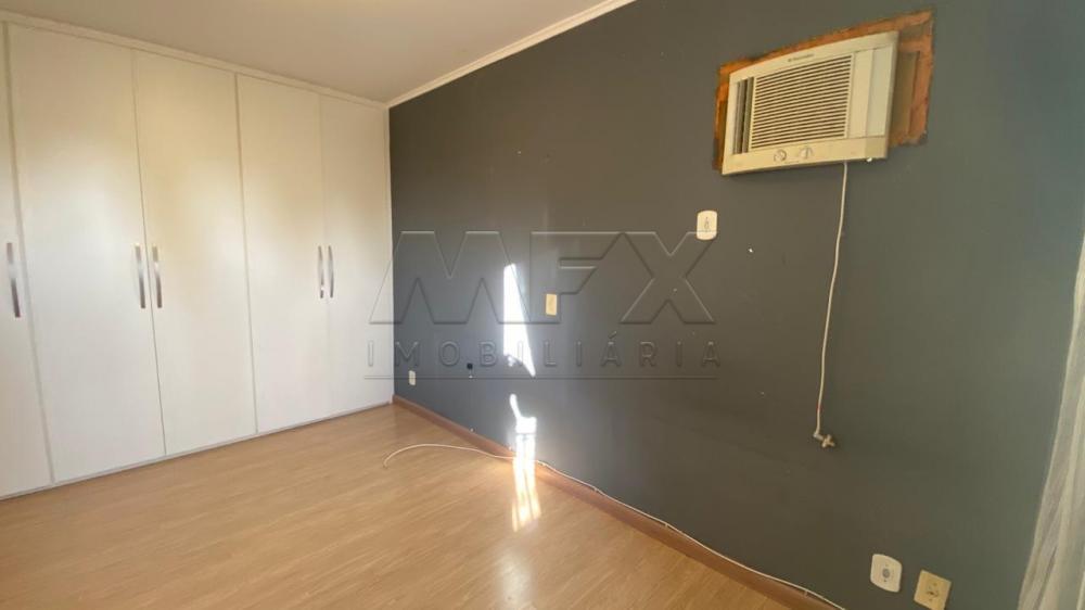 Comprar Apartamento / Padrão em Bauru apenas R$ 270.000,00 - Foto 8