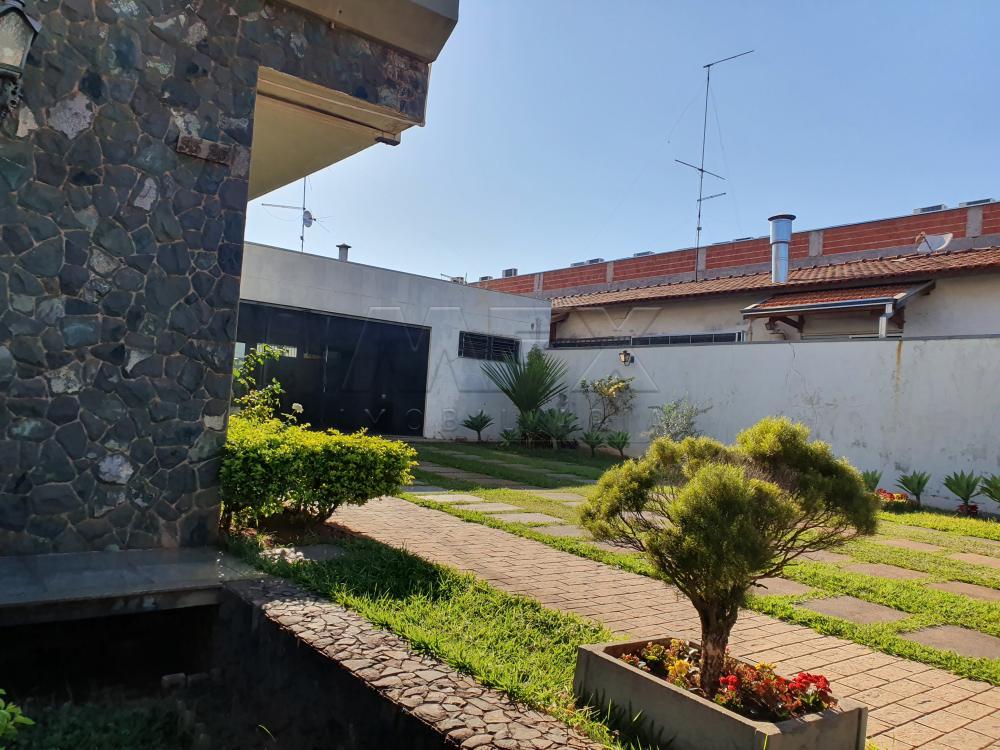 Comprar Casa / Padrão em Bauru apenas R$ 1.300.000,00 - Foto 1