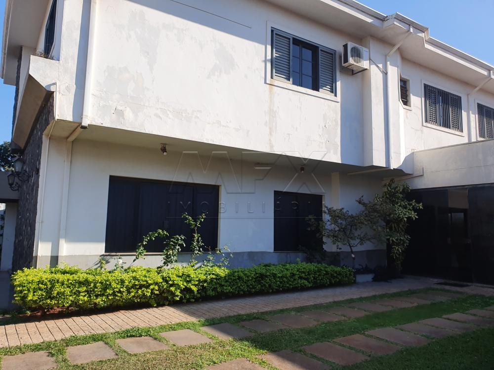 Comprar Casa / Padrão em Bauru apenas R$ 1.300.000,00 - Foto 2