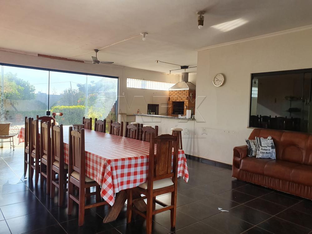 Comprar Casa / Padrão em Bauru apenas R$ 1.300.000,00 - Foto 3