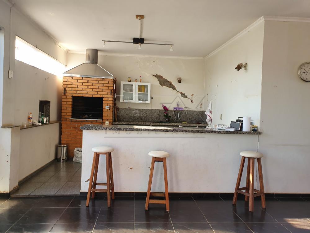 Comprar Casa / Padrão em Bauru apenas R$ 1.300.000,00 - Foto 4